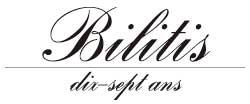 出典:http://www.bilitis17ans.com/