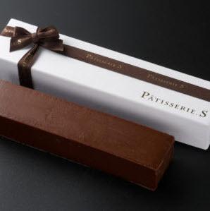 パティスリーエス ショコラテリーヌ